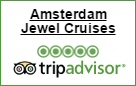 amsterdam jewel cruises tripadvisor 5 stars rating